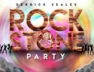 Rock Stone Party