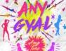 Any Gyal