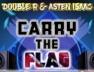 Carry The Flag