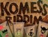 Block Away (Komess Riddim)