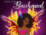 Come For Bacchanal