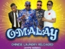 Omalay Reloaded (Hype Remix)