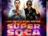 Super Soca