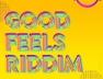 Life Time (Good Feels Riddim)