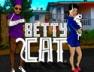 Betty Cat