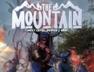 The Mountain (Next Level Jab Riddim)
