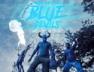 Rise of the Blue Devils (Next Level Jab Riddim)
