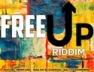 Bad Gyal Section (Free Up Riddim)