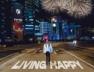 Living Happy