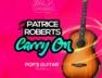 Carry On (Pop's Guitar Riddim)