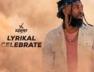 Celebrate (Dust Raiser Riddim)