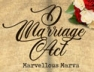 D Marriage Act