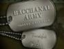 Bacchanal Army