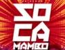 Soca Mambo (Extended Version NMG Refix)