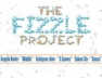 X Games (The Fizzle Project)