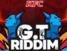 Defend (GT Riddim...