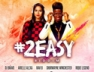 Waiting (#2Easy Riddim)