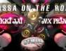 The Road (Chutney Remix)