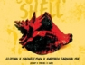 Conch Shell (DJ Dylan, Madness M.U.V & Kubiyashi Carnival Mix)