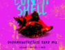 Conch Shell (Dadamanufakture Road Mix)