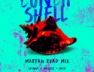 Conch Shell (Marfan Road Mix)