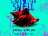 Conch Shell (Marfan Road Mix)