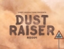 Dive (Dust Raiser Riddim)