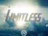 Limitless (feat. Azaryah)