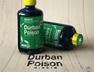 Oh My Gosh (Durban Poison Riddim)