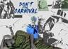 Don't Stop Carnival