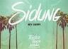 Sidung (Tender Touch Riddim)