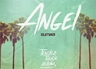 Angel (Tender Touch Riddim)