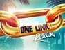 All of You (One Link Riddim)