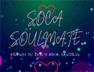 Soca Soulmate