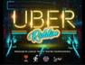Uber Everywhere (Uber Riddim)