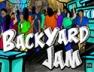 Backyard Jam (The Backyard Jam)