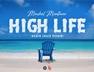 High Life (Beach Chair Riddim)