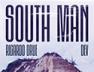 South Man