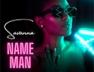 Name Man