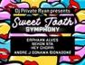 Dubai (Sweet Tooth Symphony)