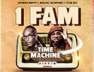 1 Fam (Time Machine Riddim)