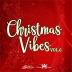 For Christmas (Optimus Christmas Vibes Vol. 6)