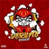 Fresh Bless (Daruma Riddim) (Radio Edit)