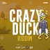 Good Energy (Crazy Duck Riddim)