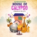 Whole Day (House of Calypso Project)