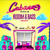 Riddim And Bass (Cabana Riddim)