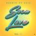 Soca Love (Radio Edit)