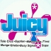 Rude Gyal (Juicy Riddim)