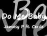 Do Me Baby (St. Vincent/JA)