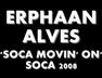 Soca Movin On